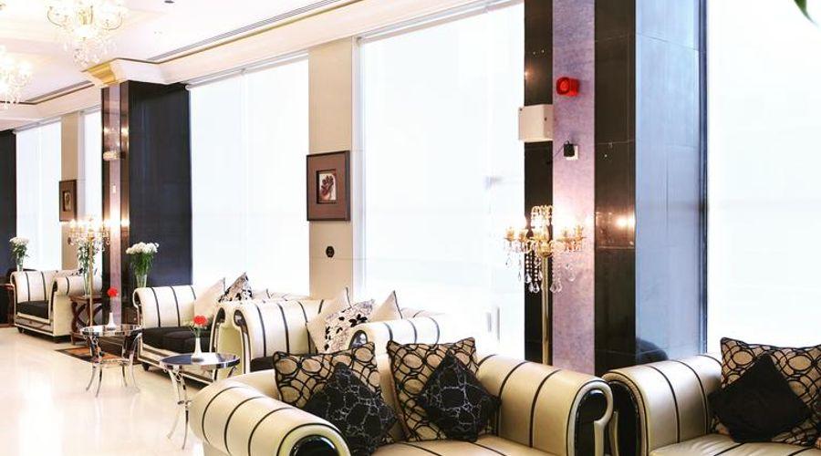 Jewar El Saqefah Hotel-5 of 34 photos