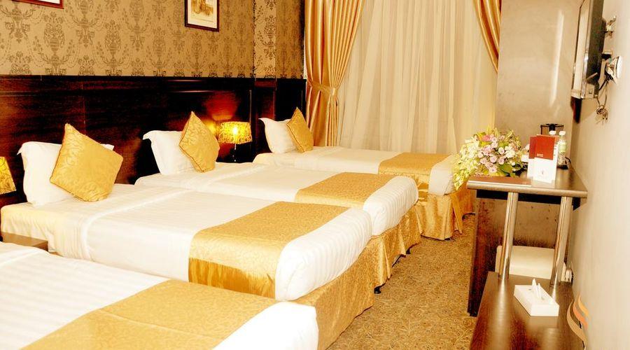 Jewar El Saqefah Hotel-8 of 34 photos