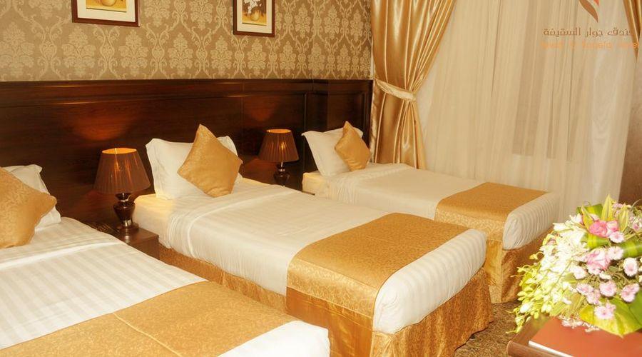 Jewar El Saqefah Hotel-10 of 34 photos