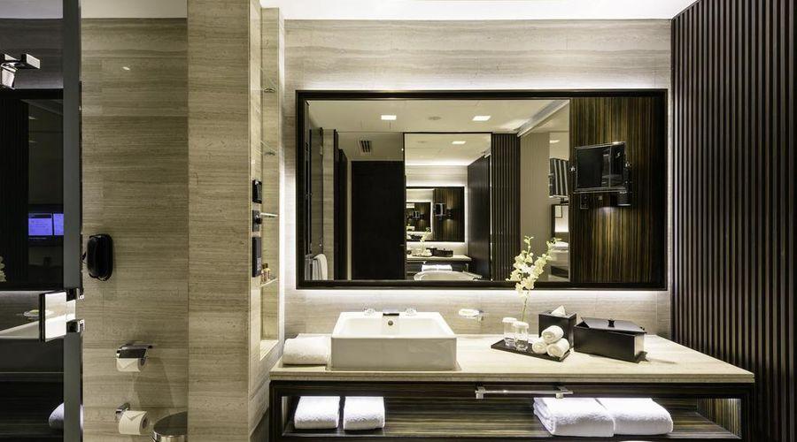 فندق شيراتون جراند دبي-14 من 43 الصور