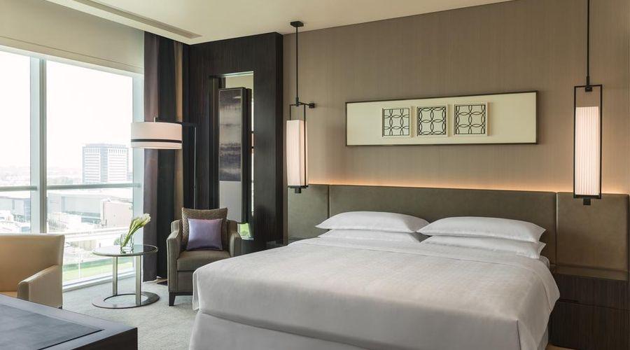 فندق شيراتون جراند دبي-15 من 43 الصور