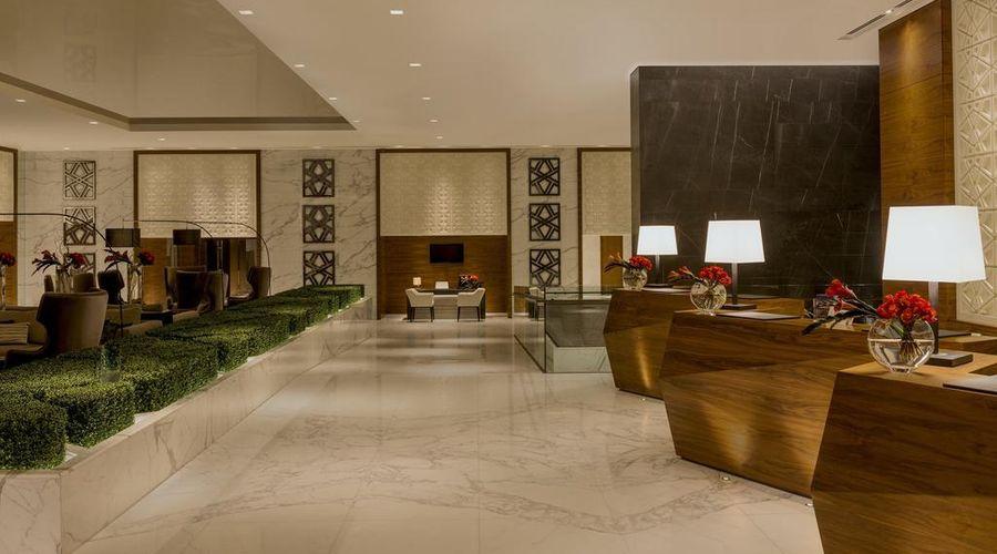 فندق شيراتون جراند دبي-4 من 43 الصور
