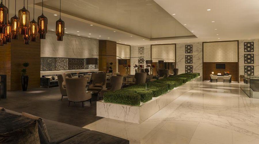 فندق شيراتون جراند دبي-5 من 43 الصور