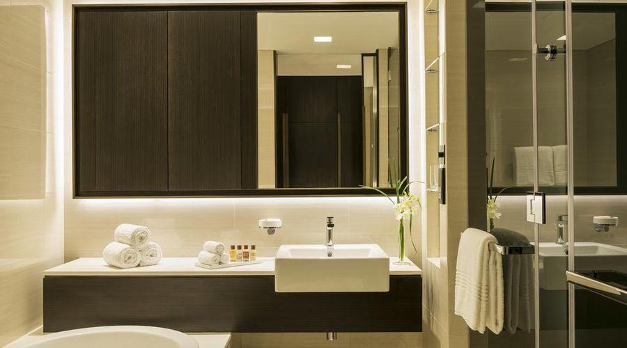 فندق شيراتون جراند دبي-24 من 43 الصور