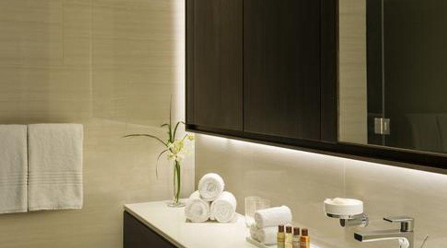فندق شيراتون جراند دبي-25 من 43 الصور