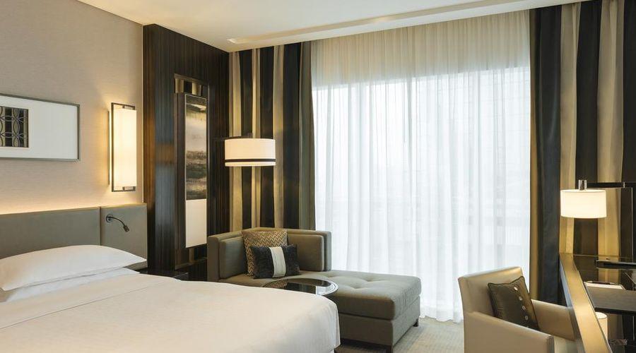 فندق شيراتون جراند دبي-27 من 43 الصور