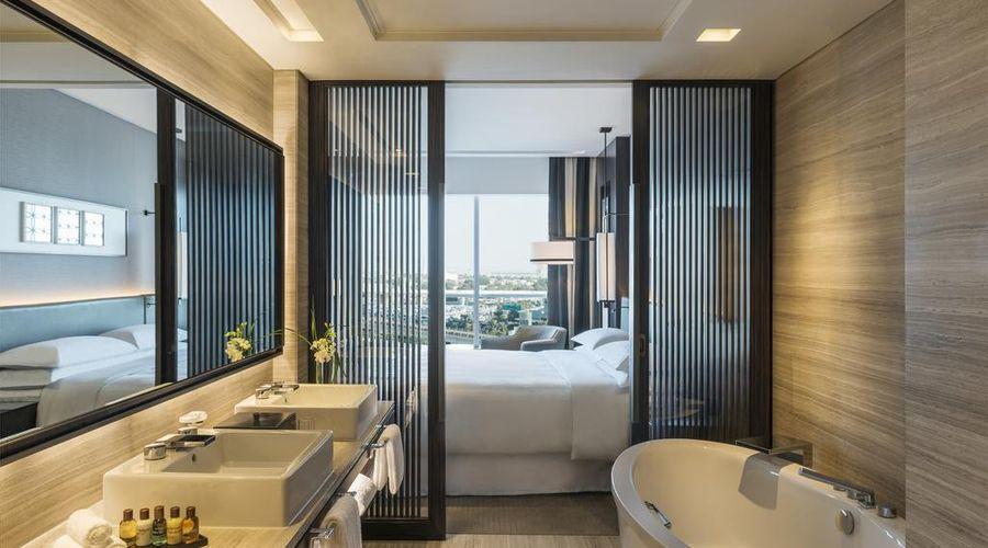 فندق شيراتون جراند دبي-28 من 43 الصور