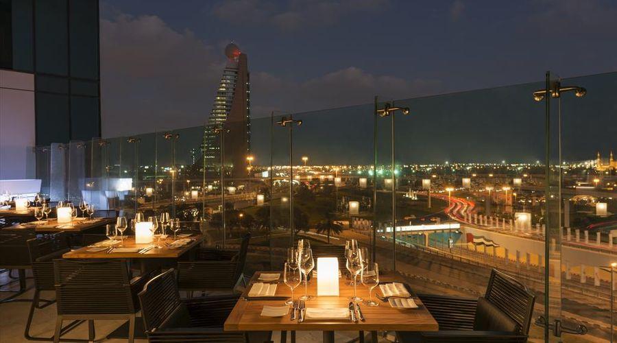 فندق شيراتون جراند دبي-39 من 43 الصور