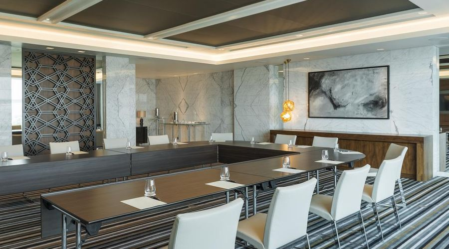 فندق شيراتون جراند دبي-34 من 43 الصور