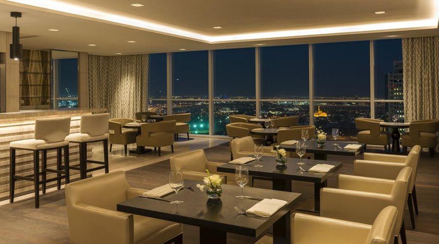 فندق شيراتون جراند دبي-41 من 43 الصور