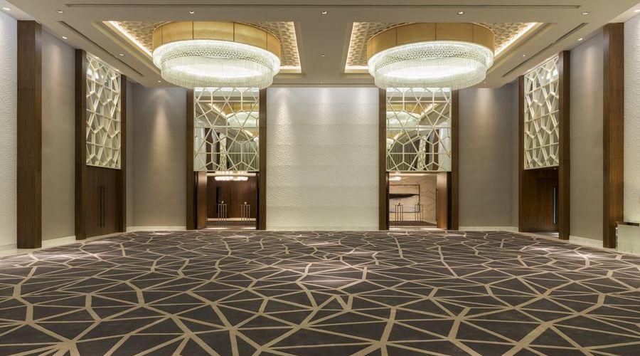 فندق شيراتون جراند دبي-3 من 43 الصور