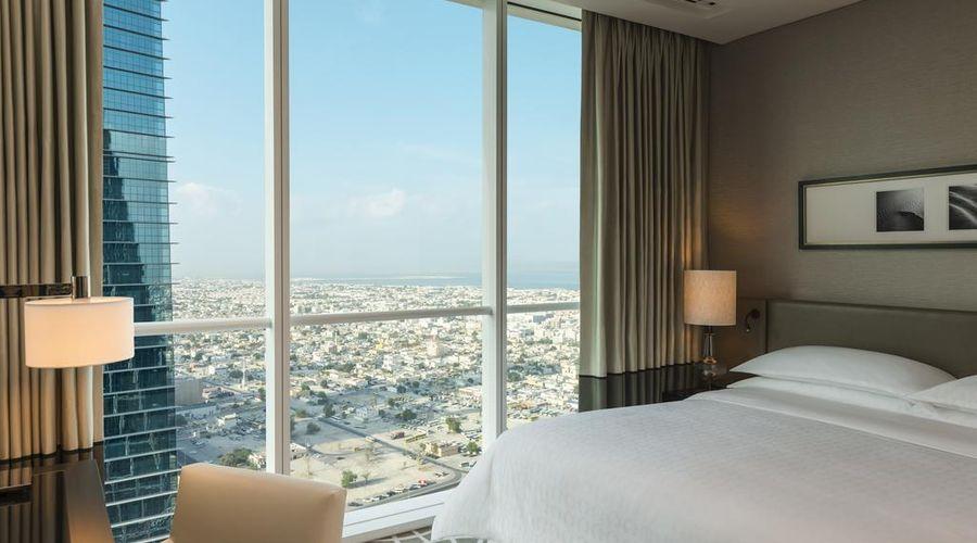 فندق شيراتون جراند دبي-31 من 43 الصور
