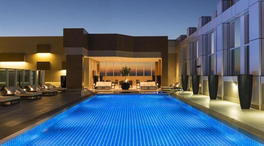 فندق شيراتون جراند دبي-6 من 43 الصور