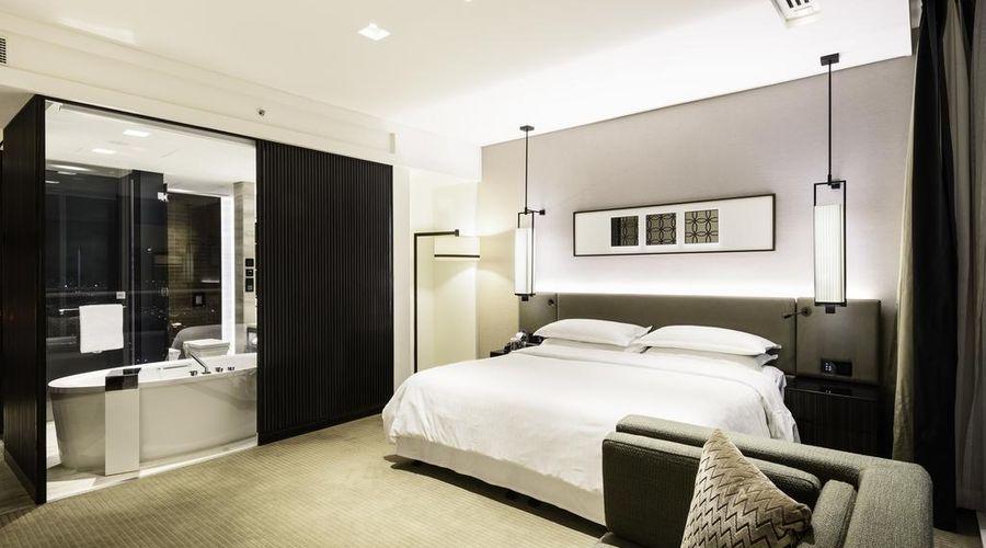 فندق شيراتون جراند دبي-9 من 43 الصور