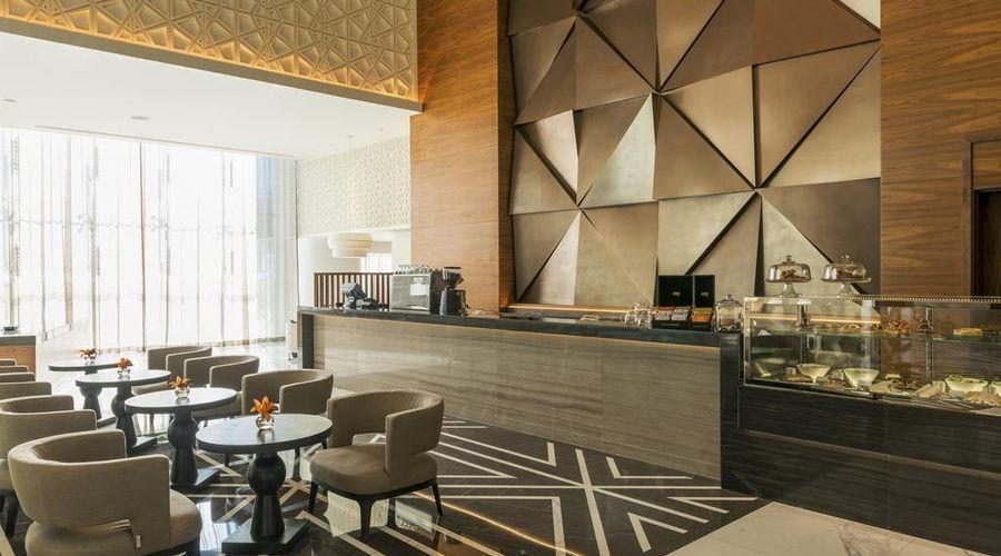 فندق شيراتون جراند دبي-40 من 43 الصور