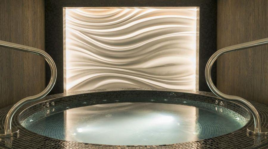 فندق شيراتون جراند دبي-32 من 43 الصور