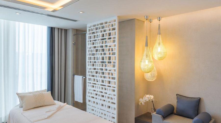 فندق شيراتون جراند دبي-30 من 43 الصور