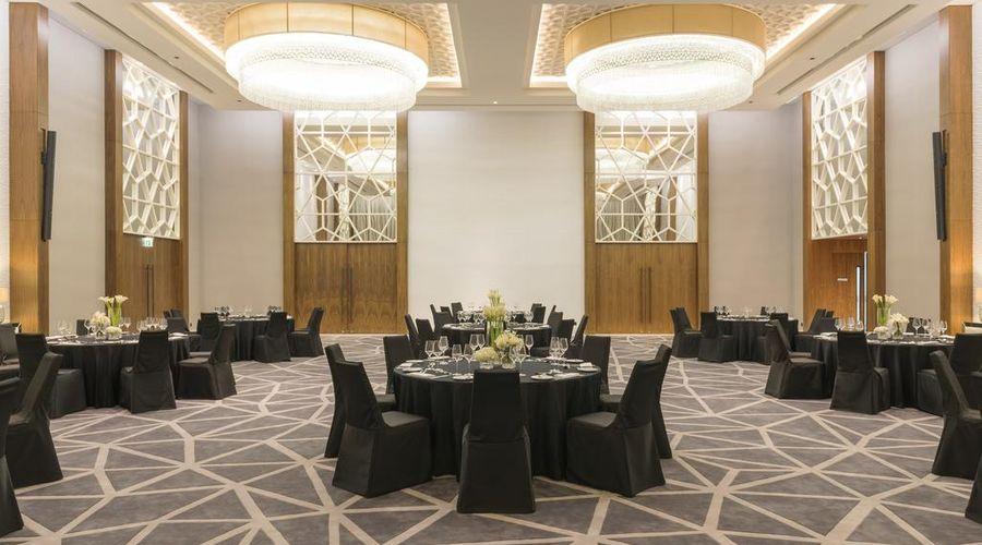 فندق شيراتون جراند دبي-35 من 43 الصور