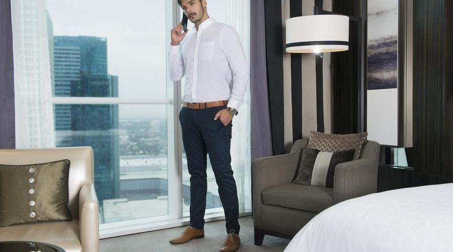 فندق شيراتون جراند دبي-33 من 43 الصور