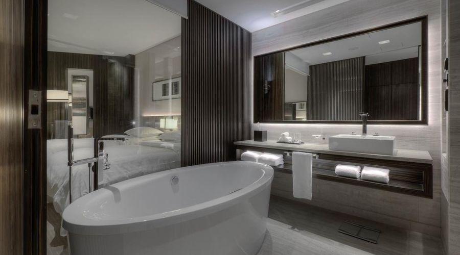 فندق شيراتون جراند دبي-26 من 43 الصور