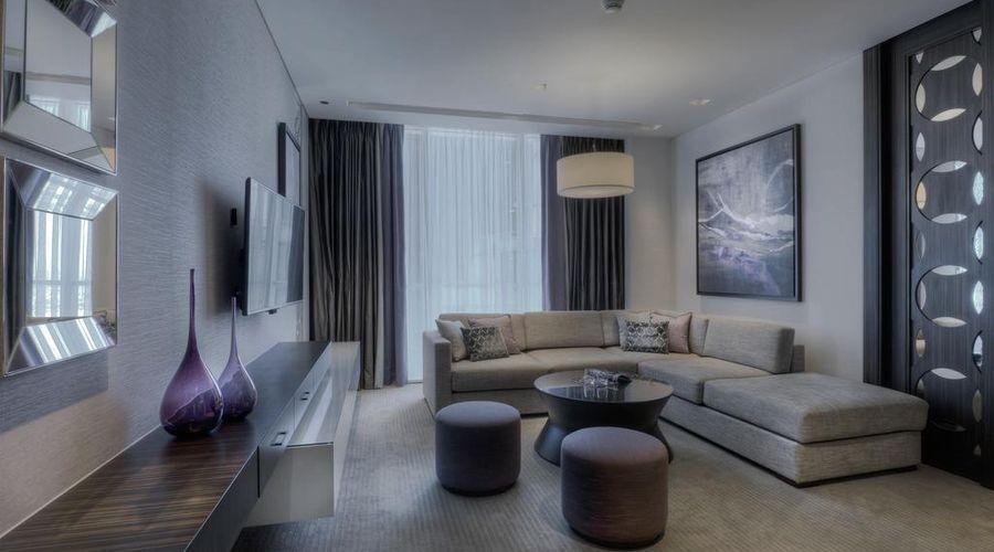 فندق شيراتون جراند دبي-11 من 43 الصور
