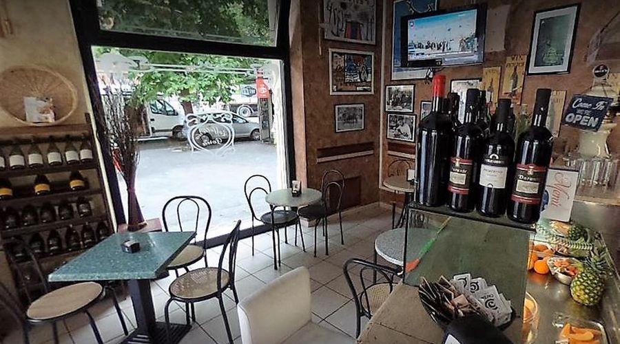 مكان مبيت وإفطار أليكس إي كريس-8 من 43 الصور