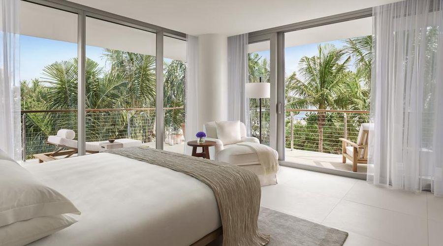 The Miami Beach EDITION-64 of 66 photos