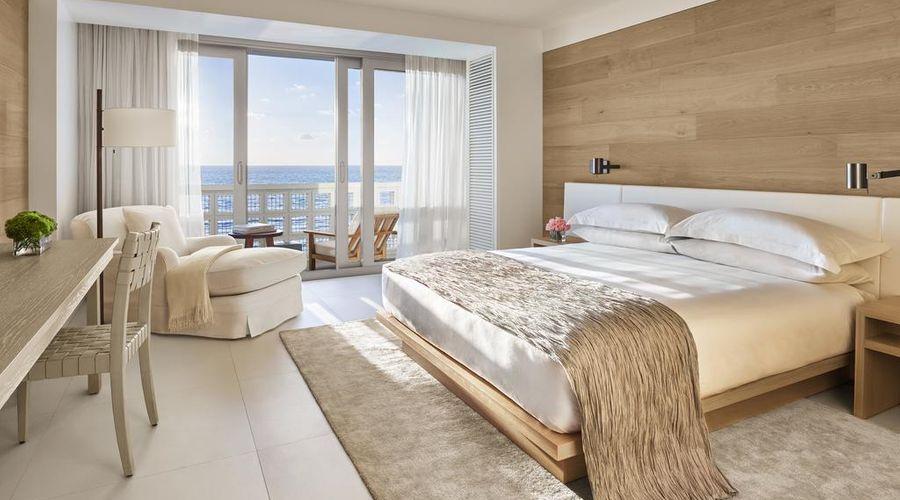 The Miami Beach EDITION-15 of 66 photos