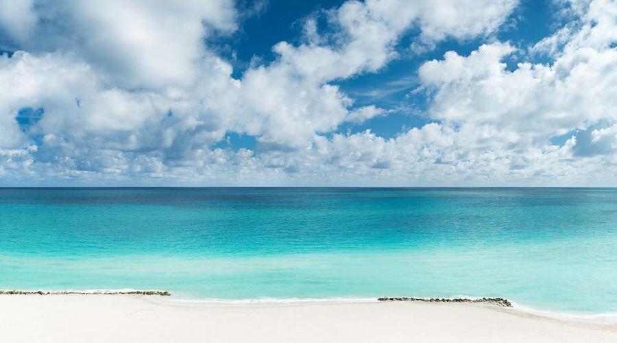 The Miami Beach EDITION-16 of 66 photos