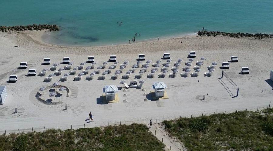 The Miami Beach EDITION-17 of 66 photos