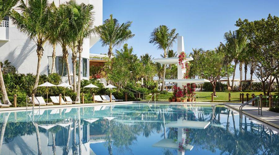 The Miami Beach EDITION-26 of 66 photos