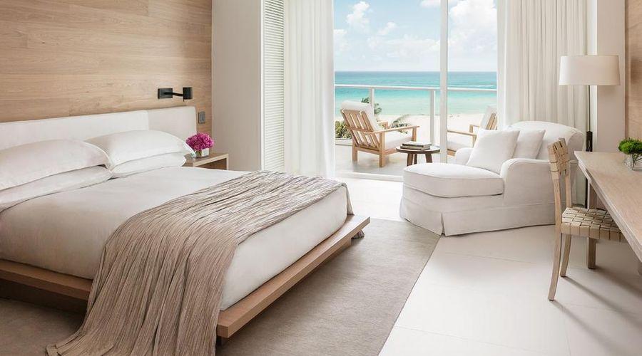 The Miami Beach EDITION-8 of 66 photos