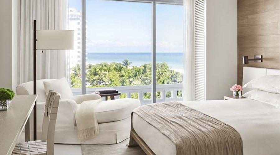 The Miami Beach EDITION-9 of 66 photos