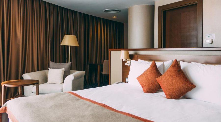 Staybridge Suites Baku-15 of 27 photos