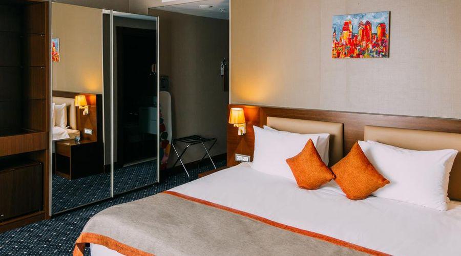 Staybridge Suites Baku-16 of 27 photos
