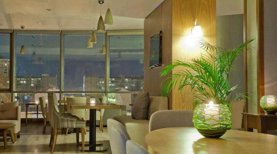 Staybridge Suites Baku-17 of 27 photos