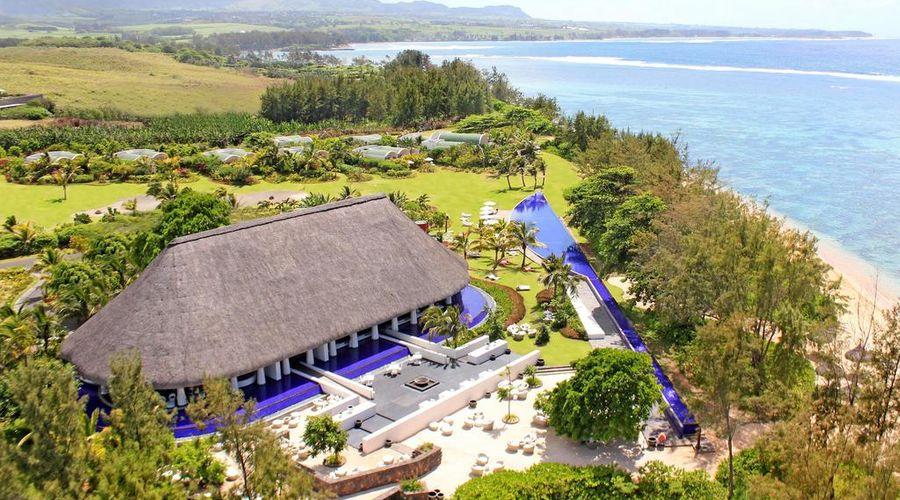 SO Sofitel Mauritius-1 of 40 photos