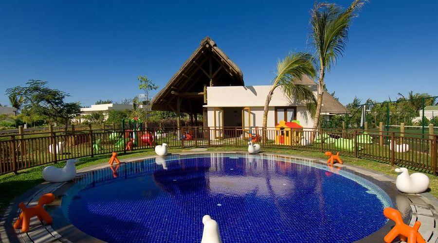 SO Sofitel Mauritius-11 of 40 photos