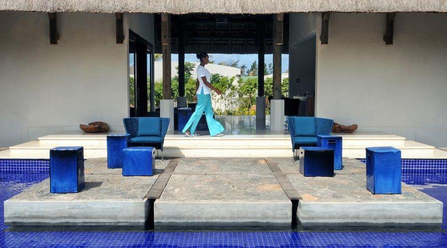 SO Sofitel Mauritius-12 of 40 photos