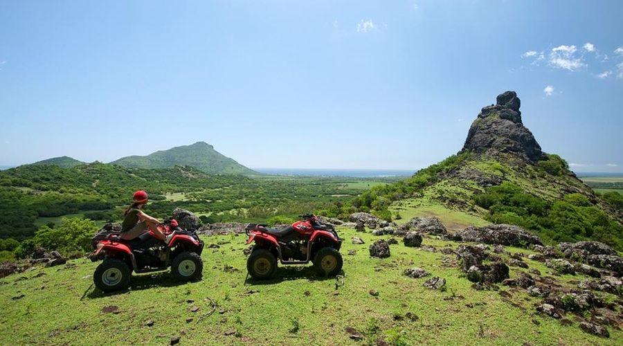 SO Sofitel Mauritius-13 of 40 photos