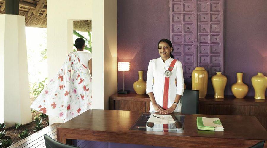 SO Sofitel Mauritius-16 of 40 photos
