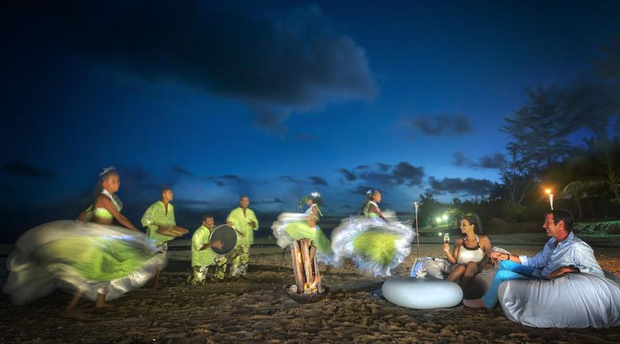 SO Sofitel Mauritius-19 of 40 photos