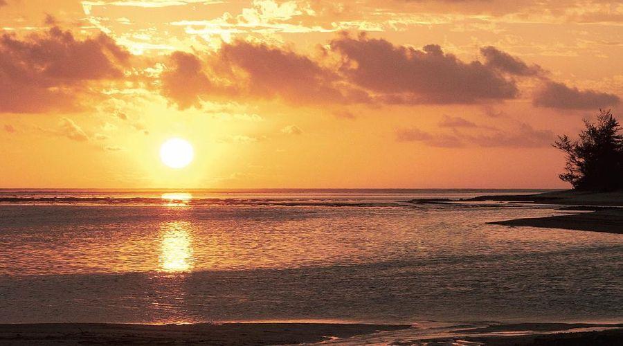 SO Sofitel Mauritius-2 of 40 photos