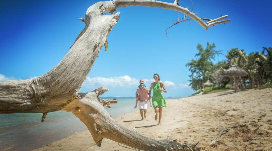 SO Sofitel Mauritius-20 of 40 photos
