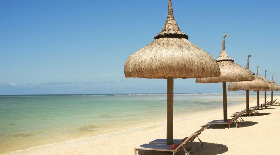 SO Sofitel Mauritius-21 of 40 photos