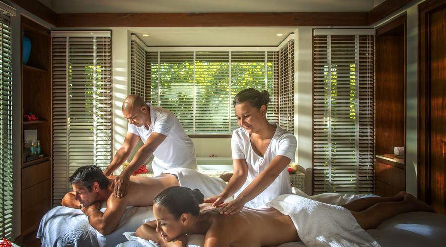SO Sofitel Mauritius-26 of 40 photos
