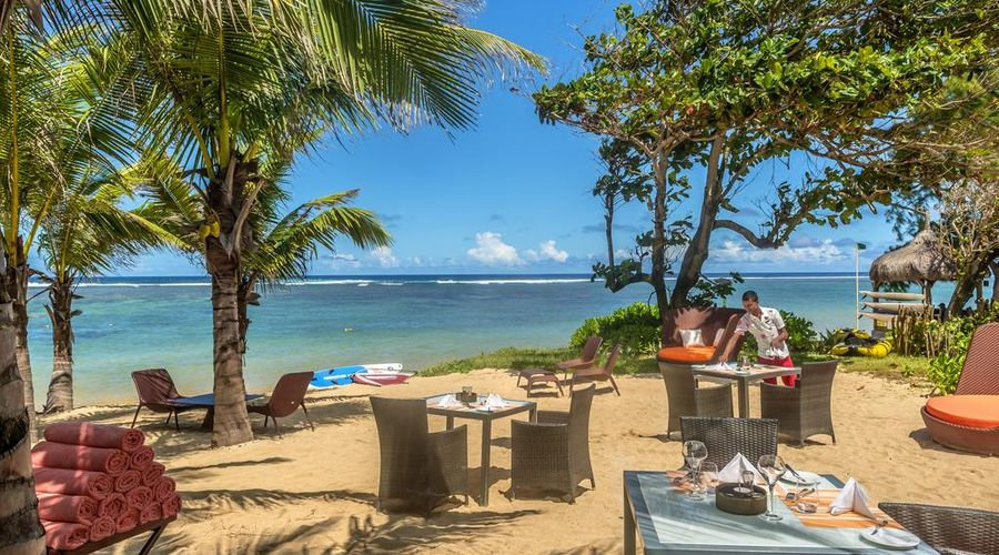 SO Sofitel Mauritius-29 of 40 photos