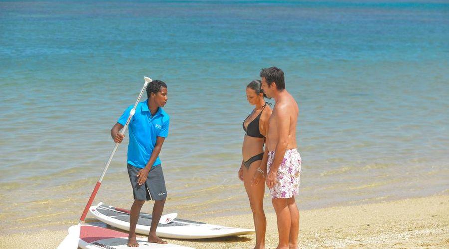 SO Sofitel Mauritius-31 of 40 photos