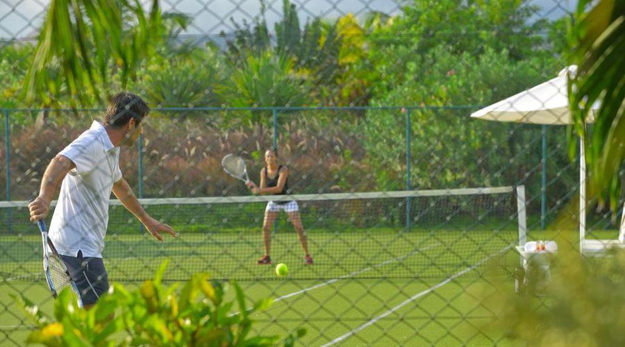 SO Sofitel Mauritius-34 of 40 photos