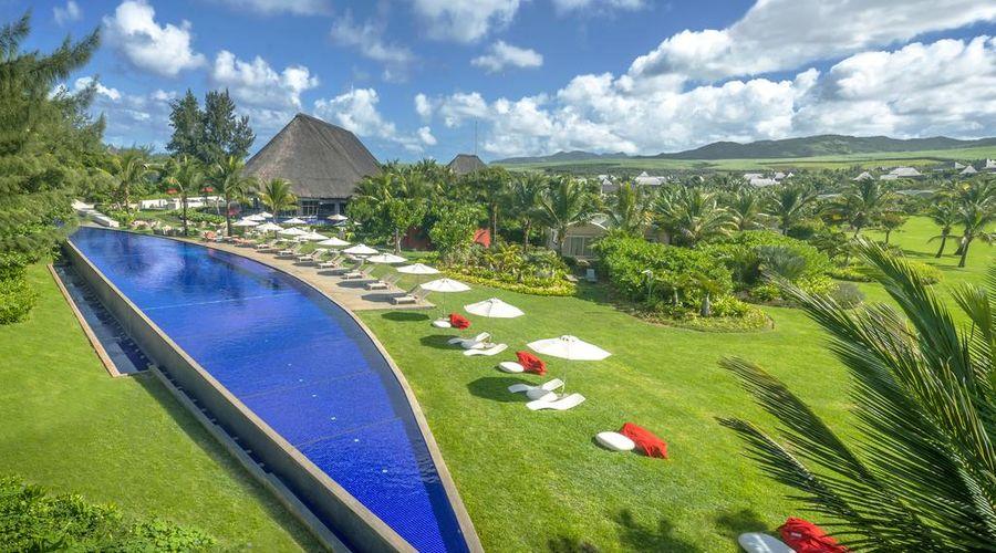 SO Sofitel Mauritius-36 of 40 photos